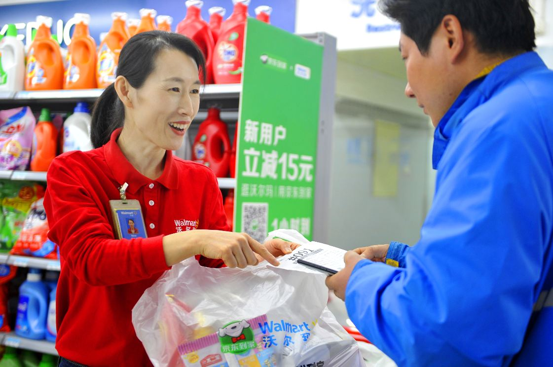 Gender bias diminishing fast in e-commerce delivery sector