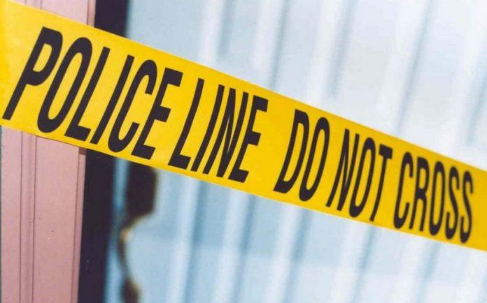 1 dead, 2 injured in Texas domestic disturbance shooting