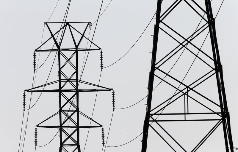 State Grid promises cheaper electricity for businesses