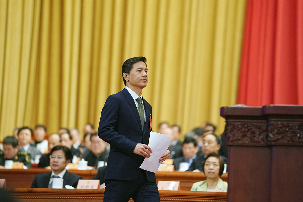 Baidu CEO wants ethics research in AI strengthened