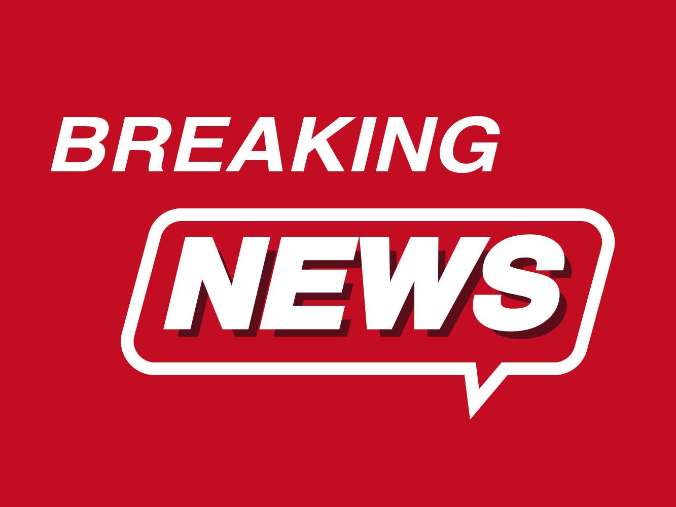6.1-magnitude quake hits off Papua New Guinea -- USGS