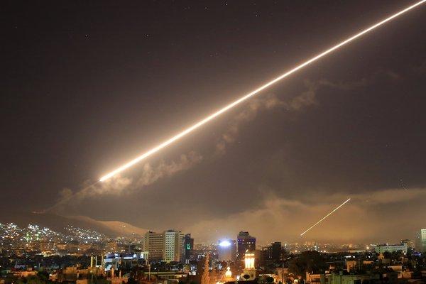 Missiles.jpeg