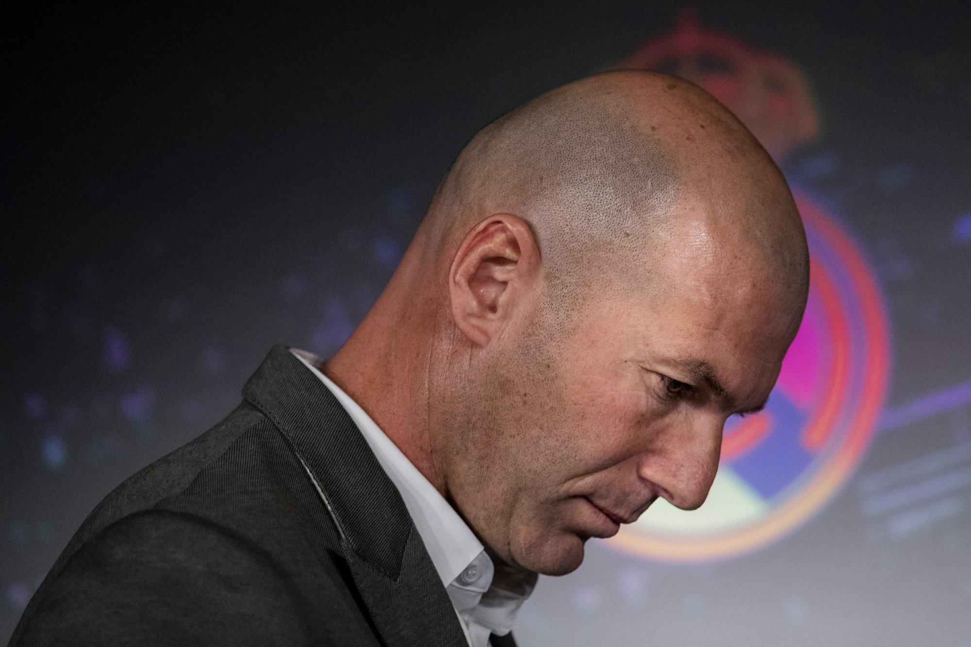 Zidane.jpeg