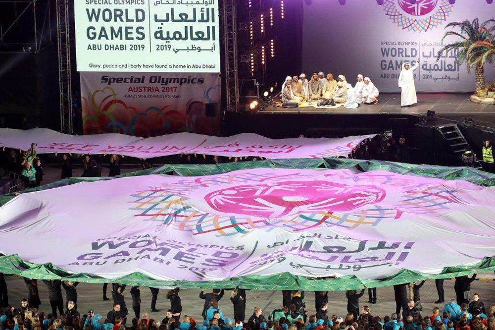 main_-_special_olympics_world_games_abu_dhabi_2019.jpg