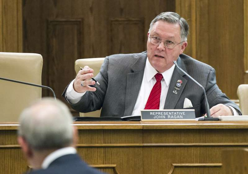 Tennessee lawmakers.jpg