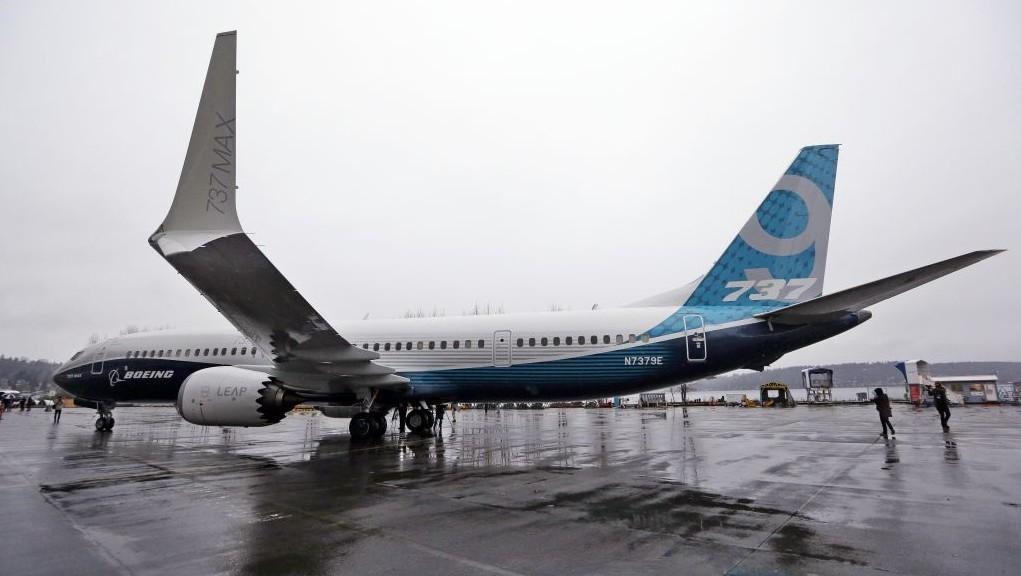 Iran-Boeing_Horo-e1491298215161.jpg