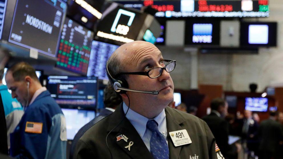 Wall Street rises as US-China trade talks continue