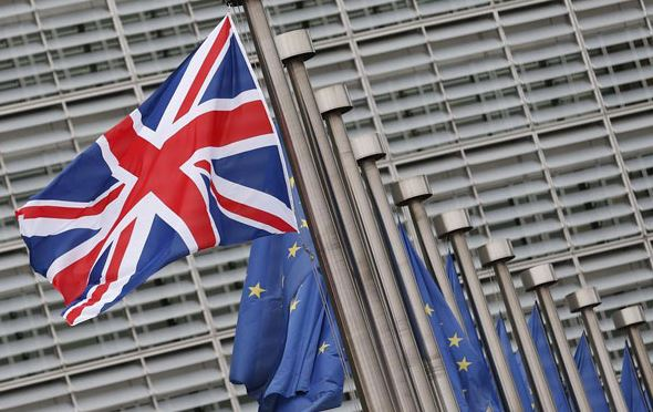 Clock resetting not enough for breaking Brexit impasse