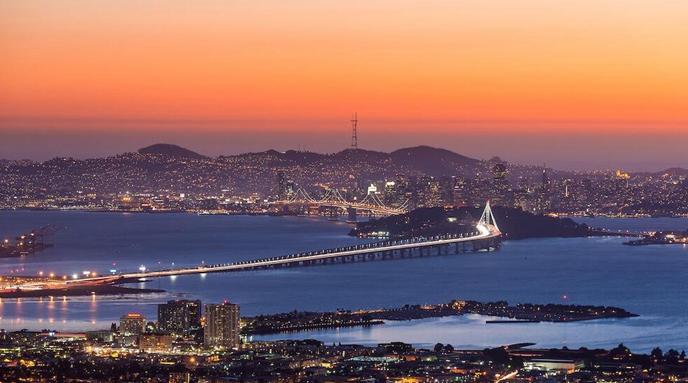 Great Bay Area.jpg