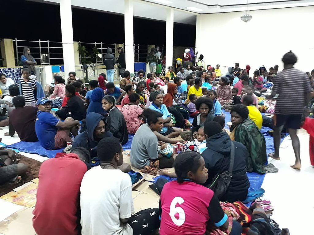 Papua flood 2.jpg