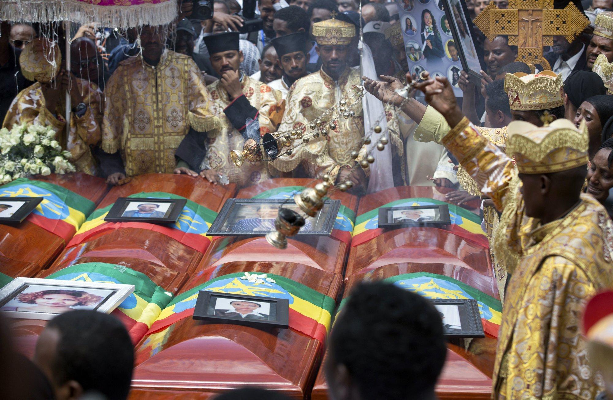 Ethiopian 2.jpeg