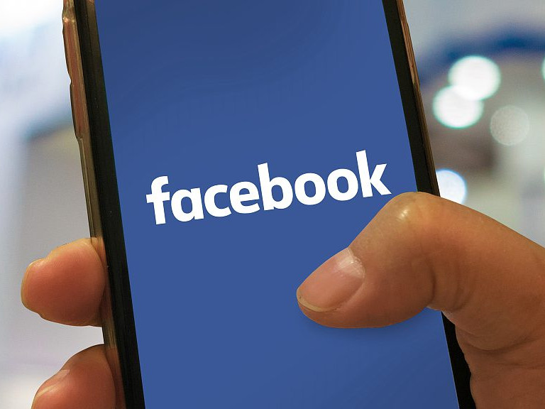 Facebook says it removed 1.5 million videos of the New Zealand mosque attack