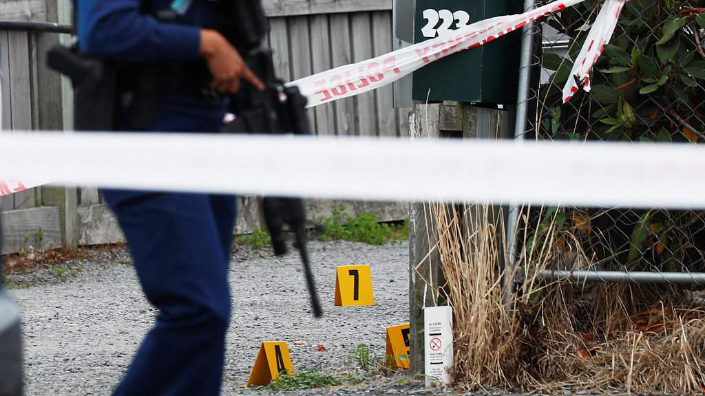 West needs introspection for its own sake after New Zealand attack