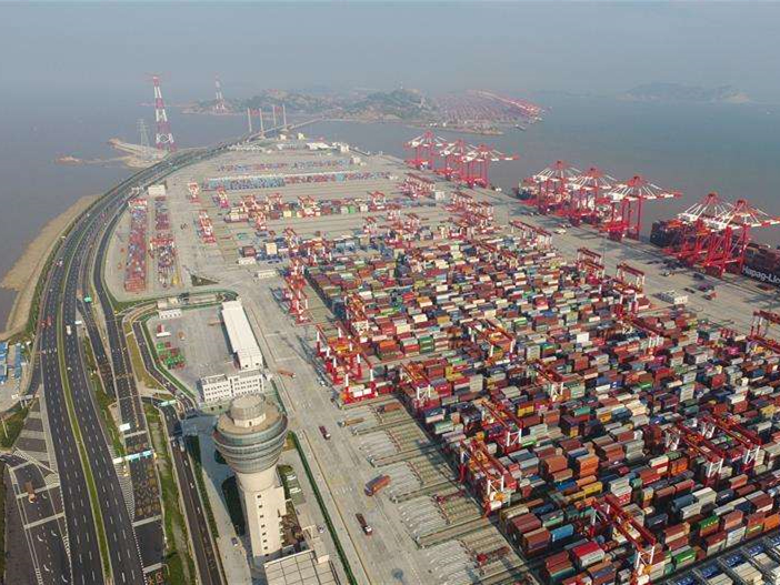 Commentary: Belt and Road Initiative is one of most important initiatives in 21st century