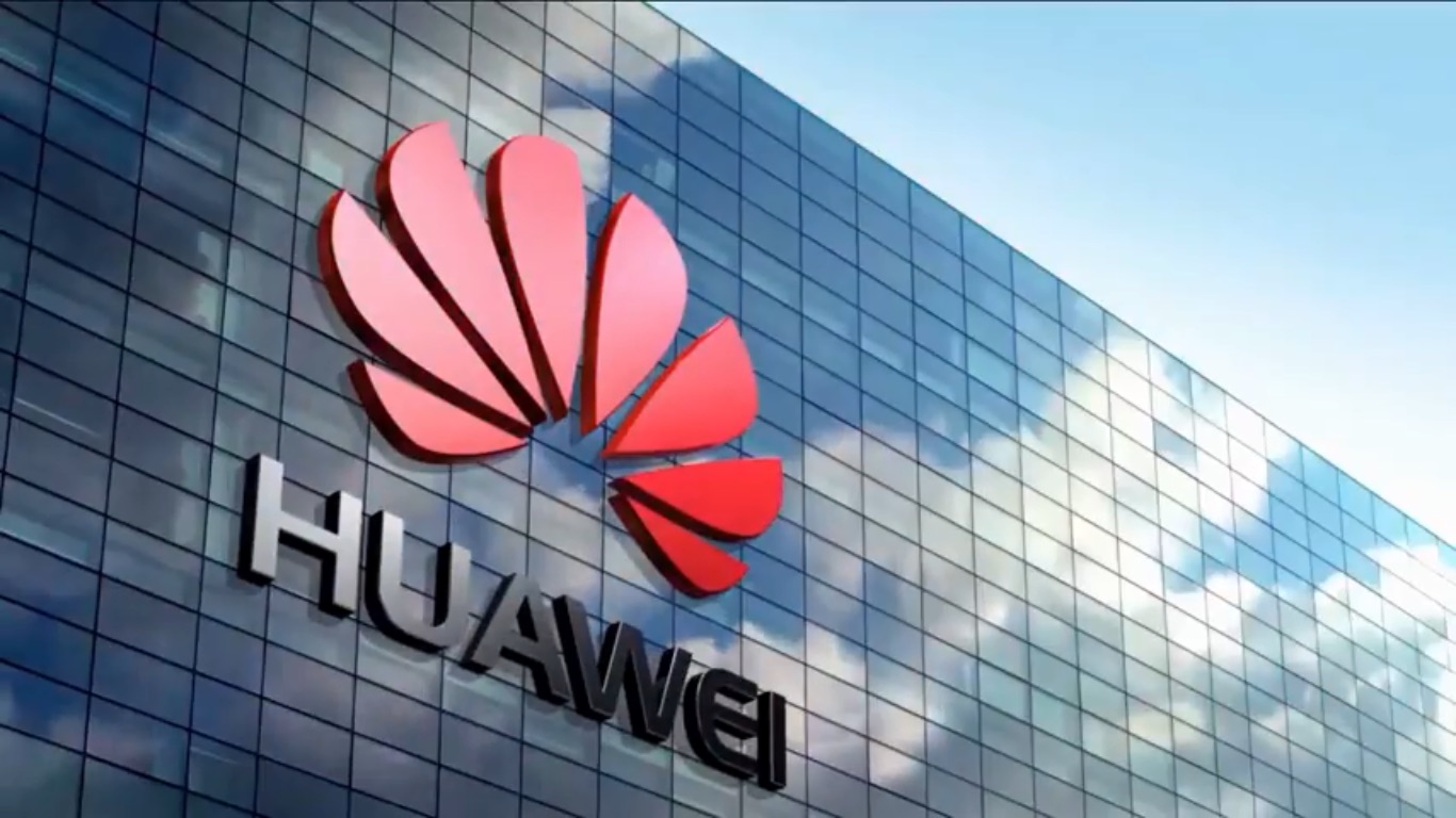 China's Huawei tops WIPO patent fillings in 2018