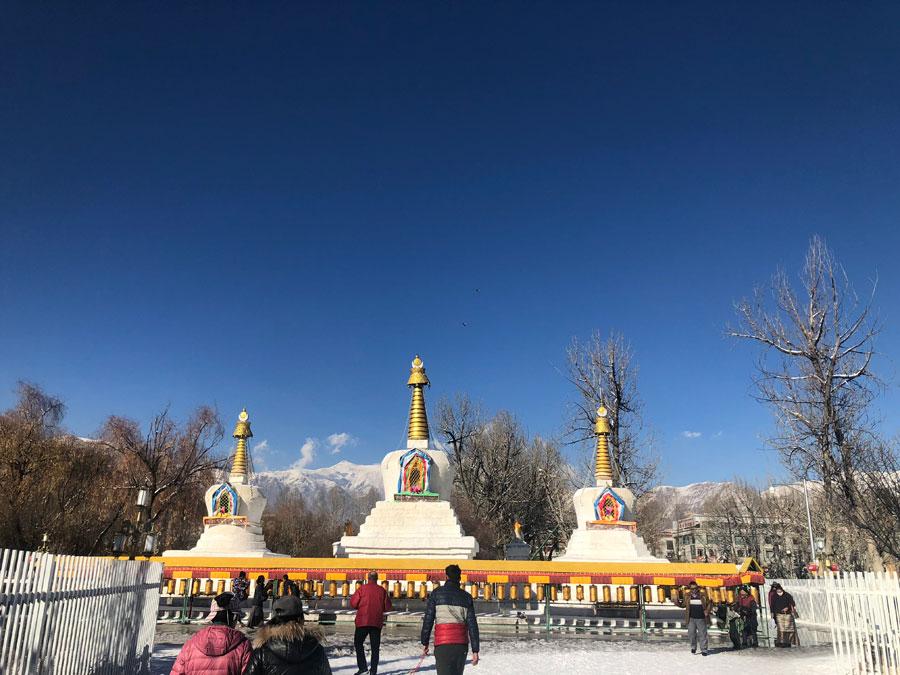 tibet.jpeg
