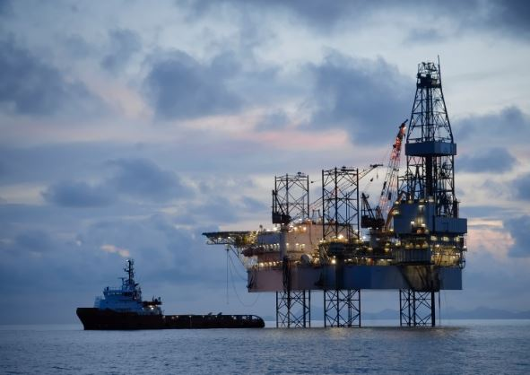 Iran urges UN to address Israeli threats over oil shipments
