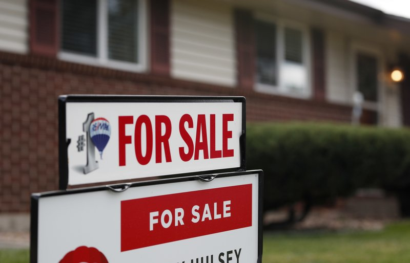 US existing-home sales jumped 11.8 percent in February