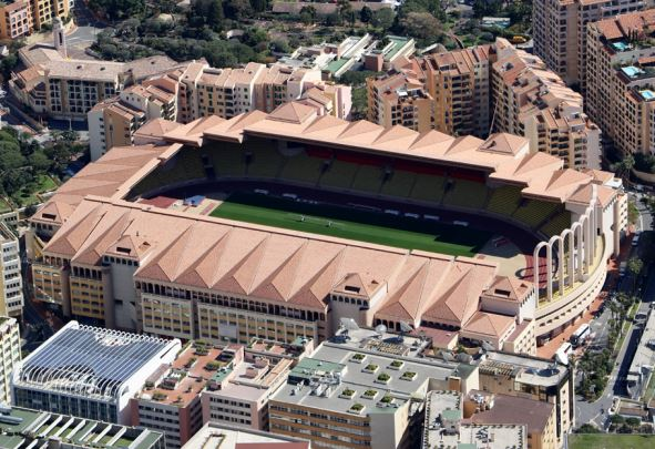 Shared passion for football helps bring Monaco and China together