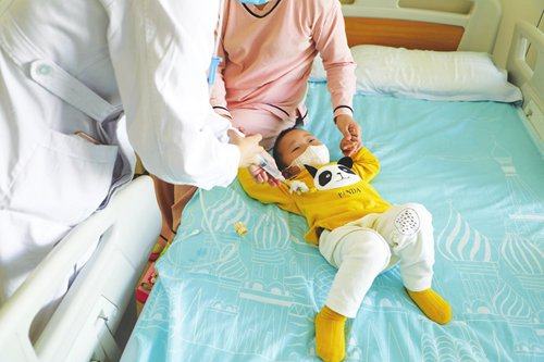 VAT cut on 'orphan drugs' will lift healthcare burden, but many still struggle to afford medication