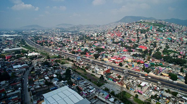 More investment needed to fight poverty in Mexico: report