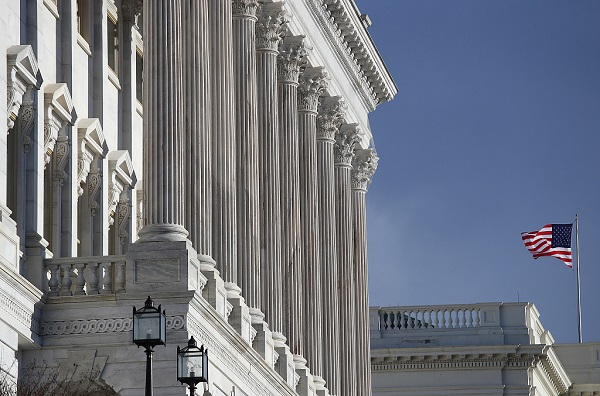 Muller report sends shockwaves through American politics