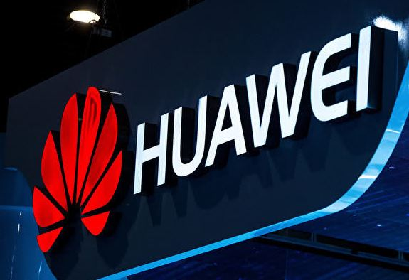 Huawei welcomes Brussels' recommendation on 5G security