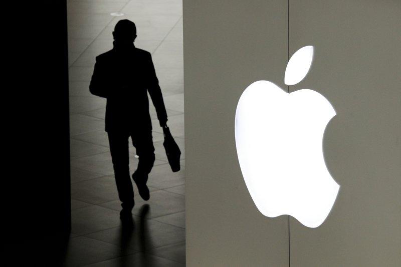 apple ap.jpeg