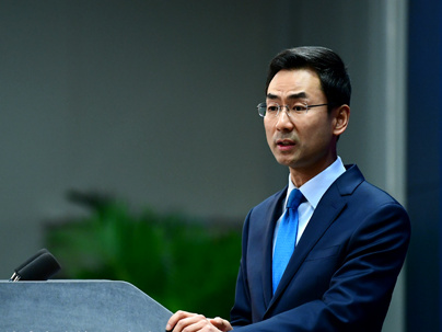 China urges practical measures from Canada to correct mistakes: MFA