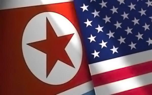 DPRK accuses US of plotting bio-chemical war