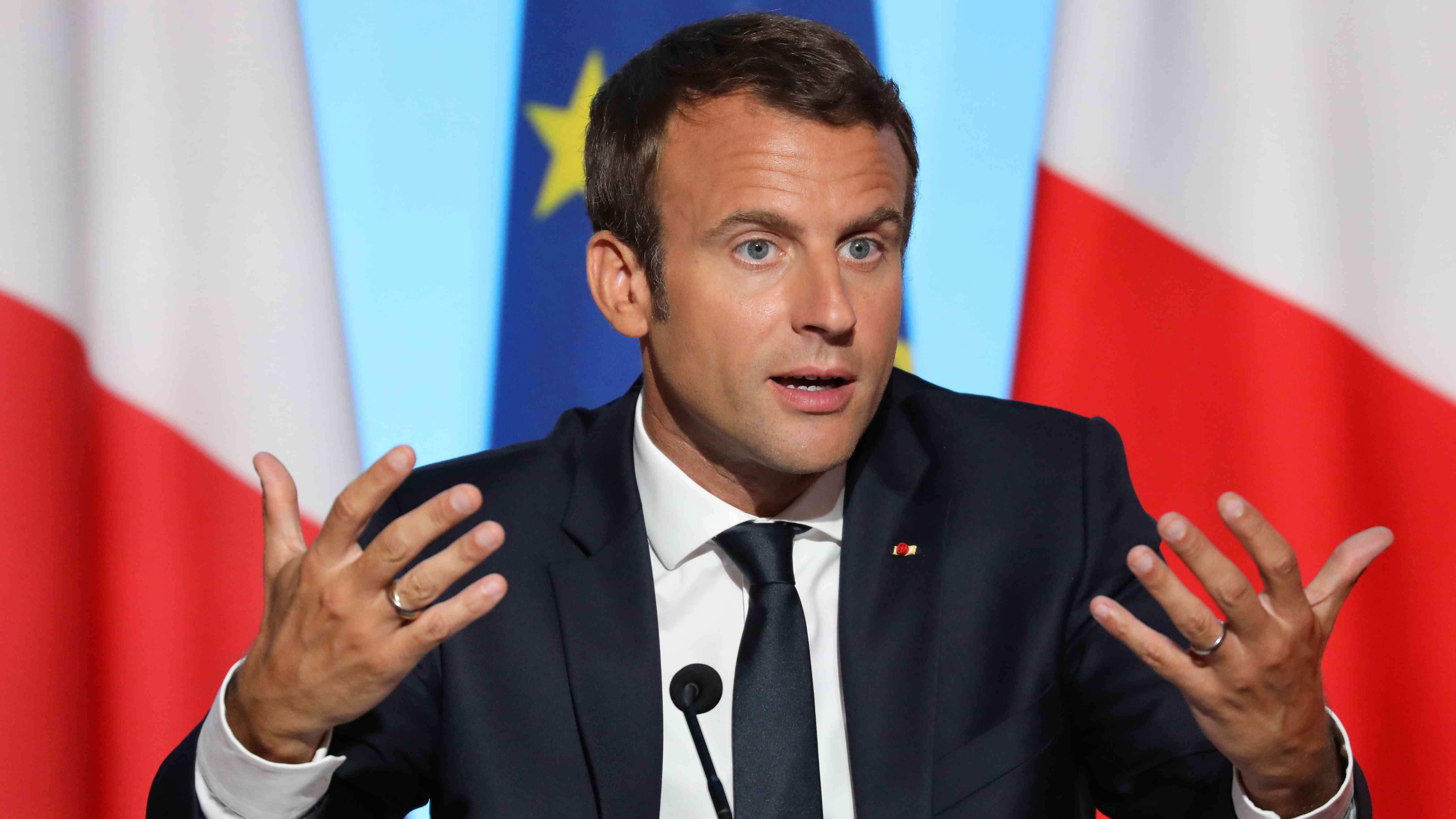 Macron AFP.jpg