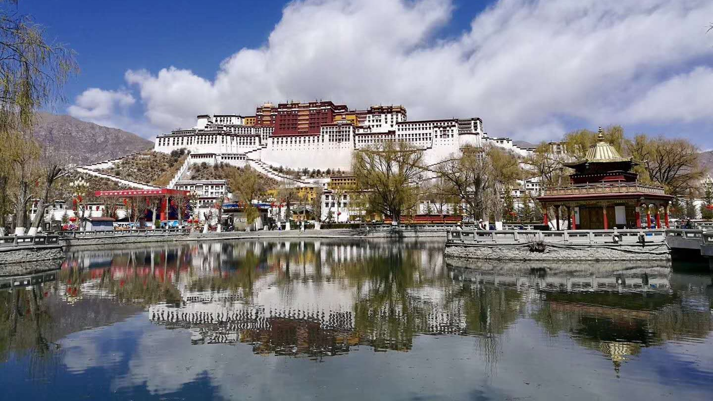 How far can Tibet's independence movement go?