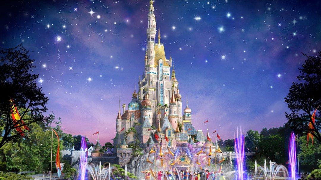 HK Disneyland cgtn.jpg
