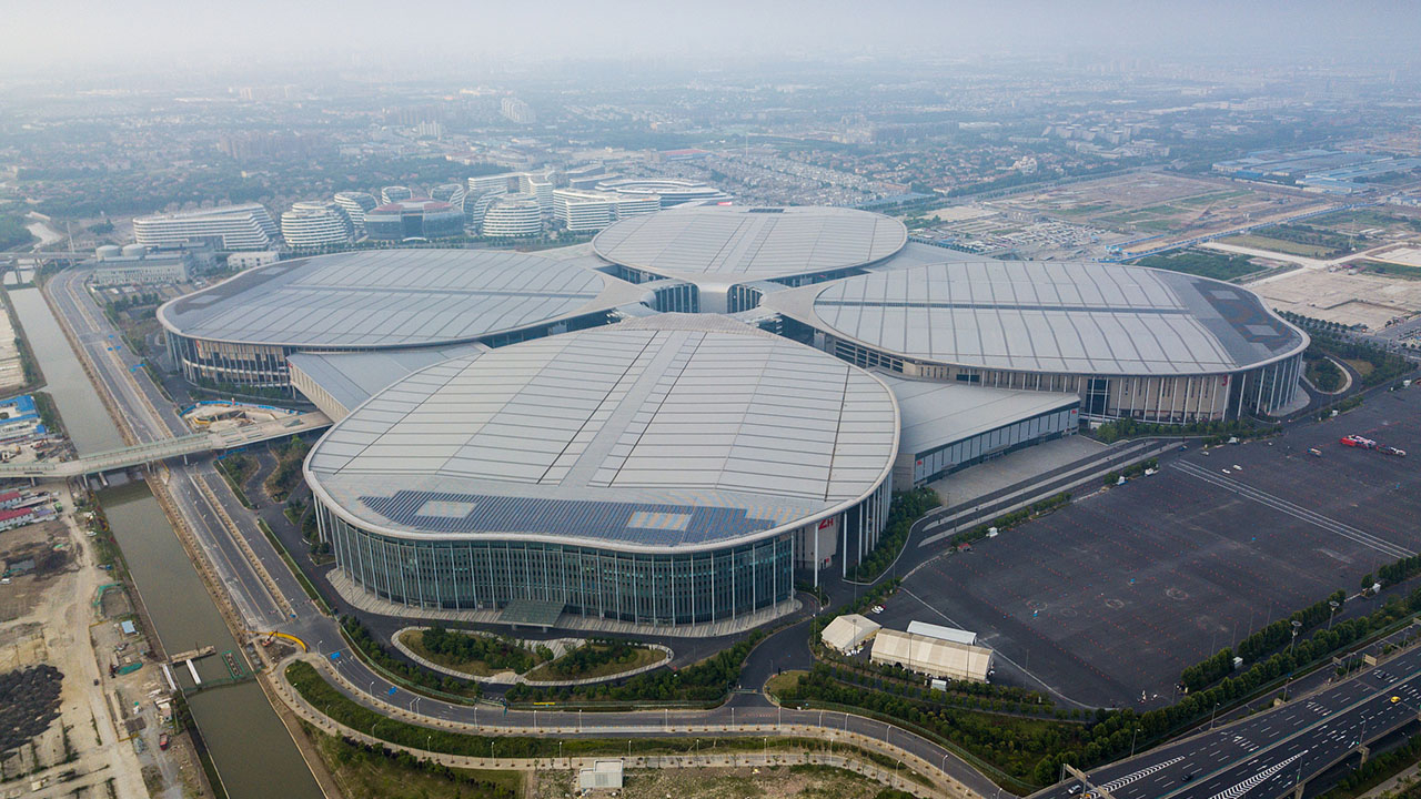 2,000 volunteers recruited for Int'l Horticultural Exhibition in Beijing