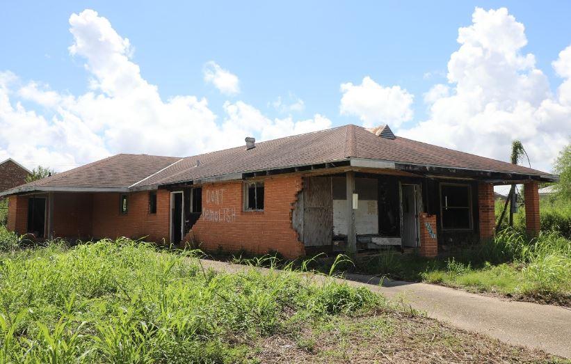poverty house.jpg