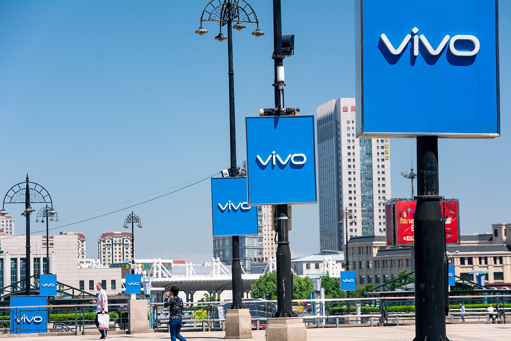 VCG111154895760.jpg