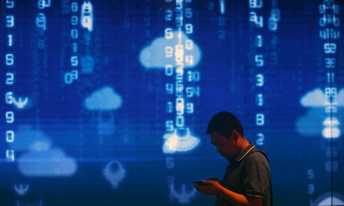 China's cloud services market could be open to foreign players, but national security must be protected: experts