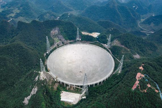 telescope.jpg