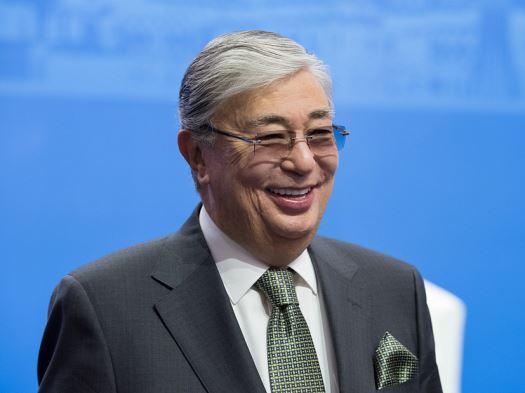 kazakh.JPG