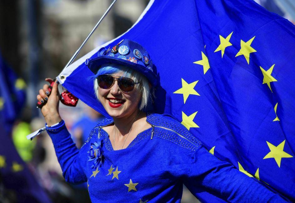 EU to grant UK.jpg