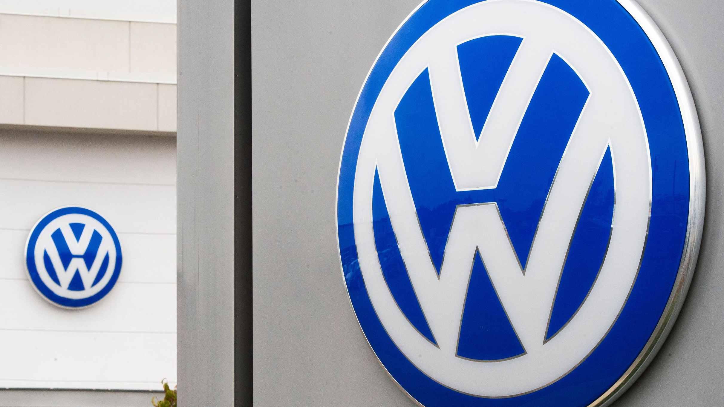 Volkswagen CGTN.jpg