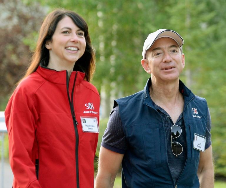 Bezos ex-wife.jpg