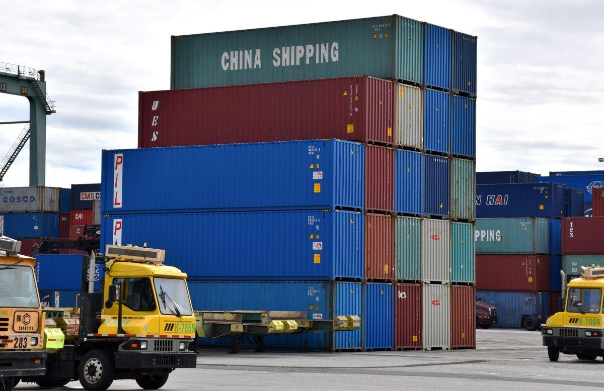 Chinese shipment.jpg