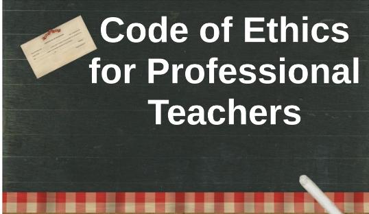China names and shames teachers violating code of conduct