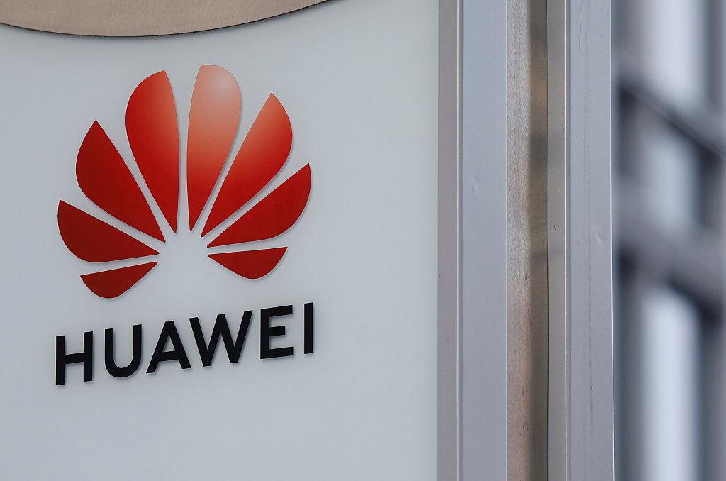 Huawei demonstrates technological innovations on 5G readiness in Bangladesh