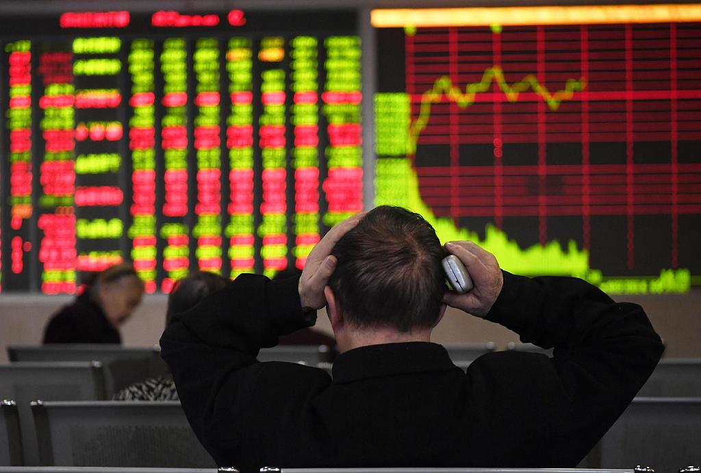 Lock-up shares worth over 50 bln yuan eligible for trade this week