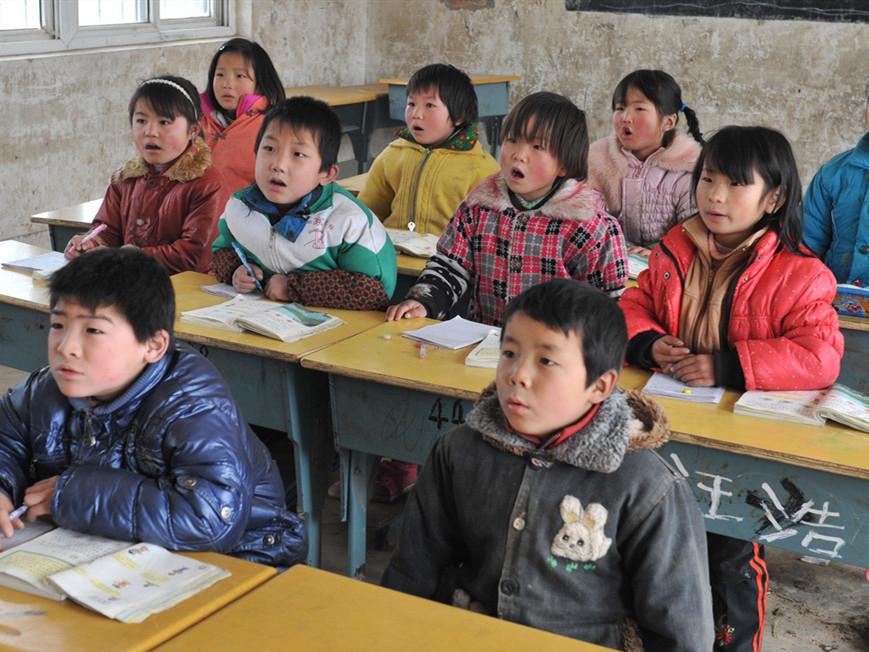 'Chief teacher' pilot program announced