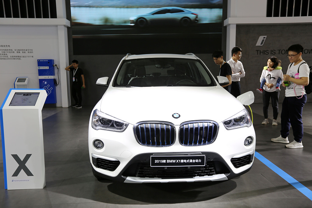 BMW recalls.jpg