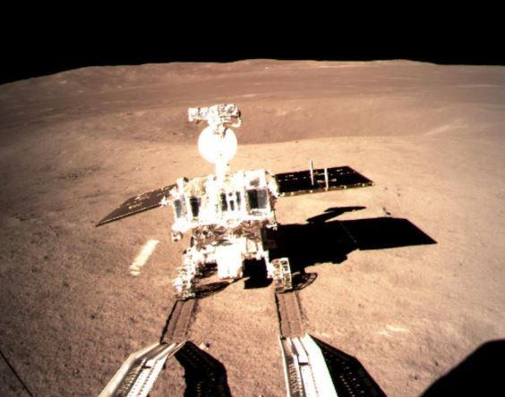 China's lunar.JPG