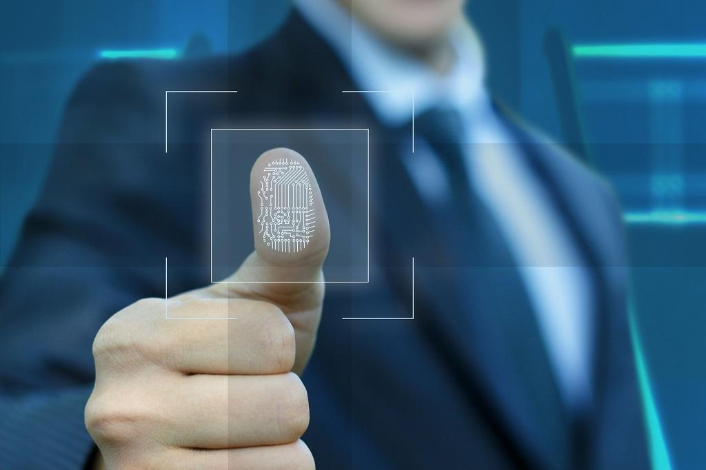 Alibaba creates 'video fingerprint' to fight piracy